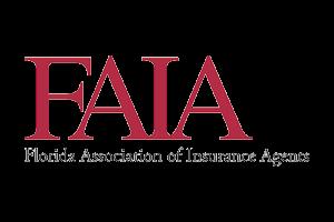 Logo-FAIA