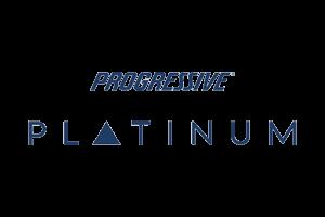Logo-Progressive-Platinum
