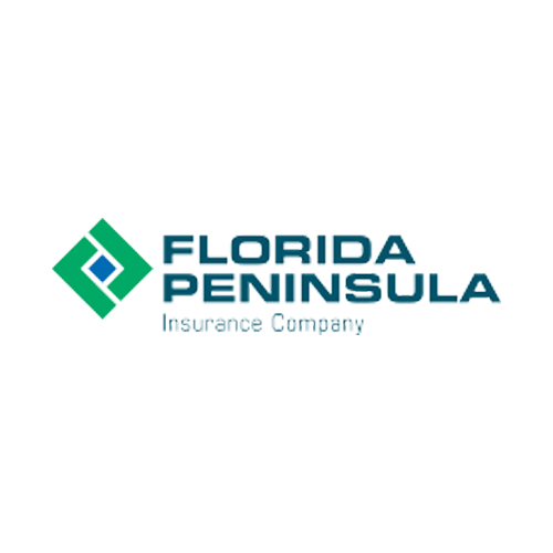 Florida Peninsula
