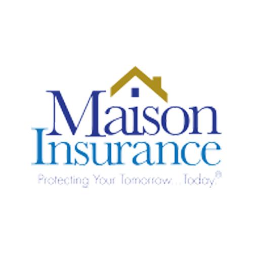 Maison Insurance Company
