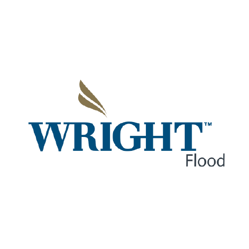 Wright National Flood Insurance Services, LLC