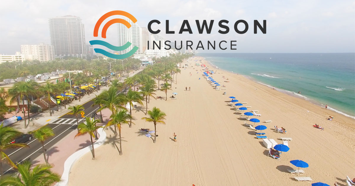 High Net Worth Insurance - Clawson & Company Insurance